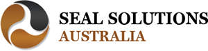 Seal Solutions Australia- Hydraulic seals, o-rings gaskets, o-ring cord , seal kits, washers, oil seals , piston seals, rod seals,rod wipers, loctite , grease, wheel chocks
