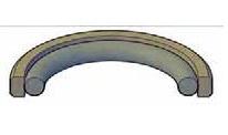 Caterpillar® Specifi c Piston Seals