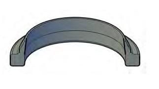 Wiper Rings