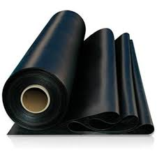 Sealing and Wear Products