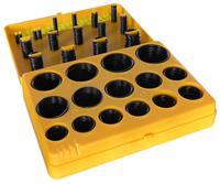 Hydraulic Service Kits